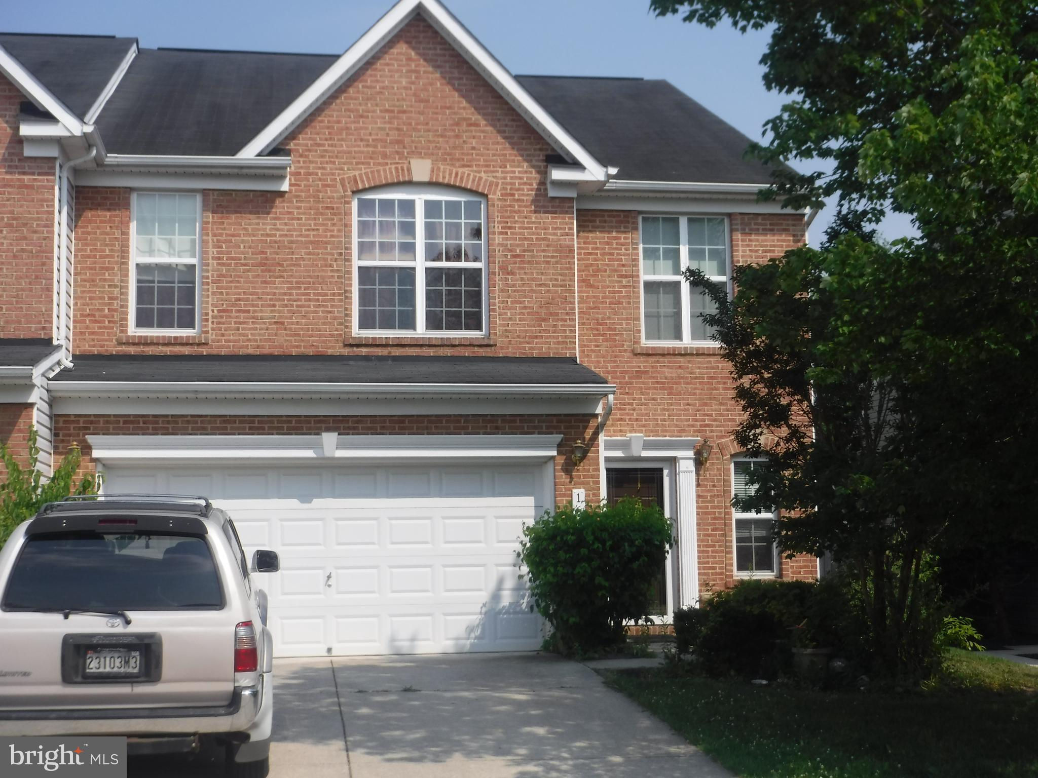 Another Property Sold - 162 Brynwood Street, Hagerstown, MD 21740