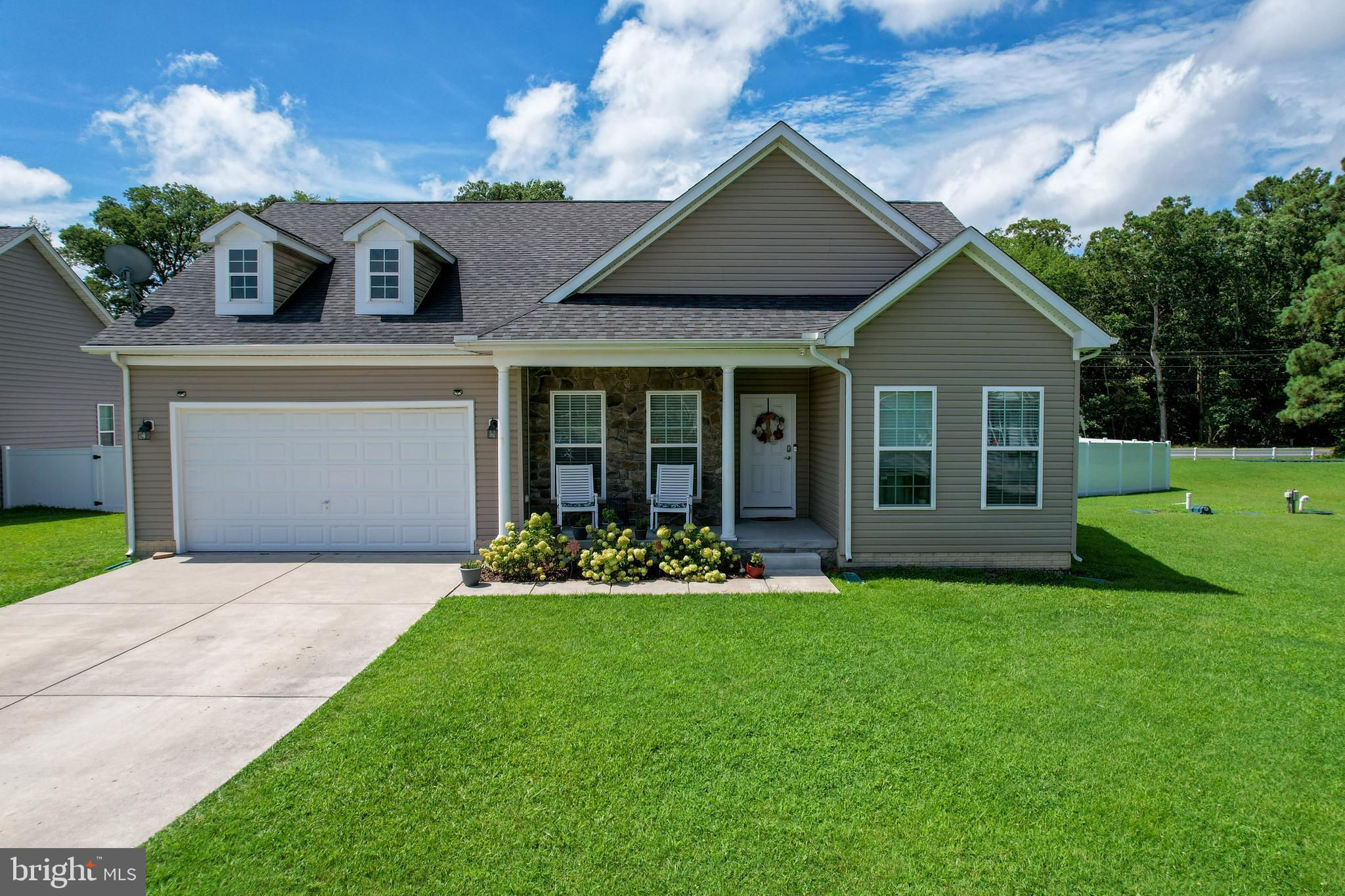 Another Property Sold - 26328 Gabby Lane #53, Georgetown, DE 19947