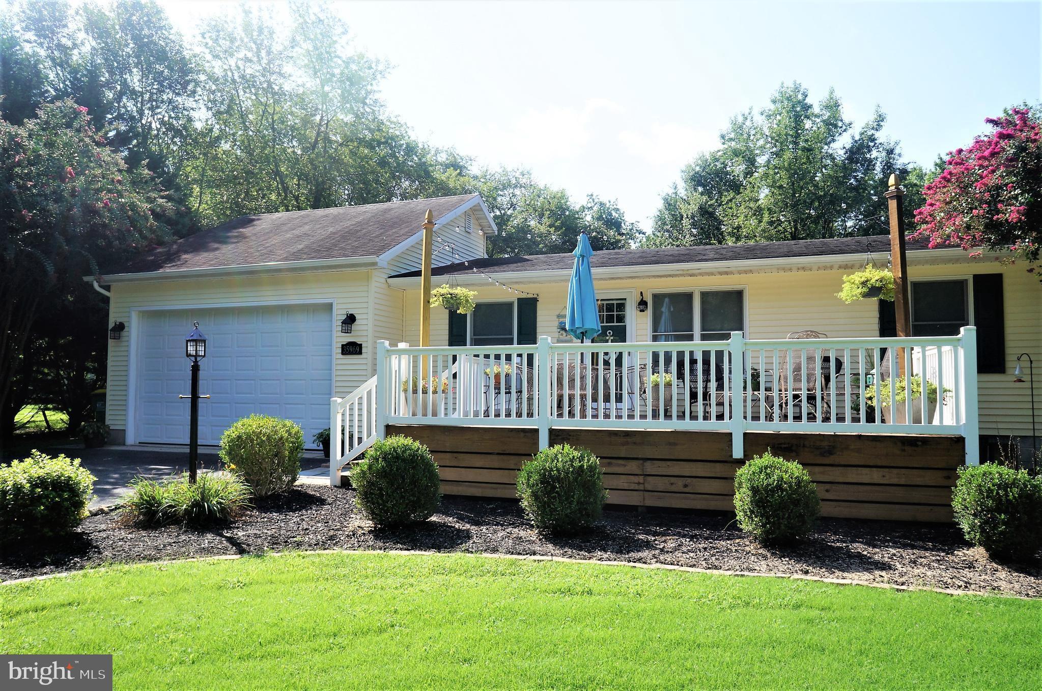 Another Property Sold - 35969 Estella Street, Ocean View, DE 19970