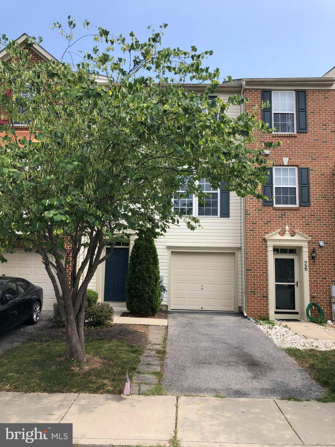 Another Property Sold - 30 Streamside, Falling Waters, WV 25419