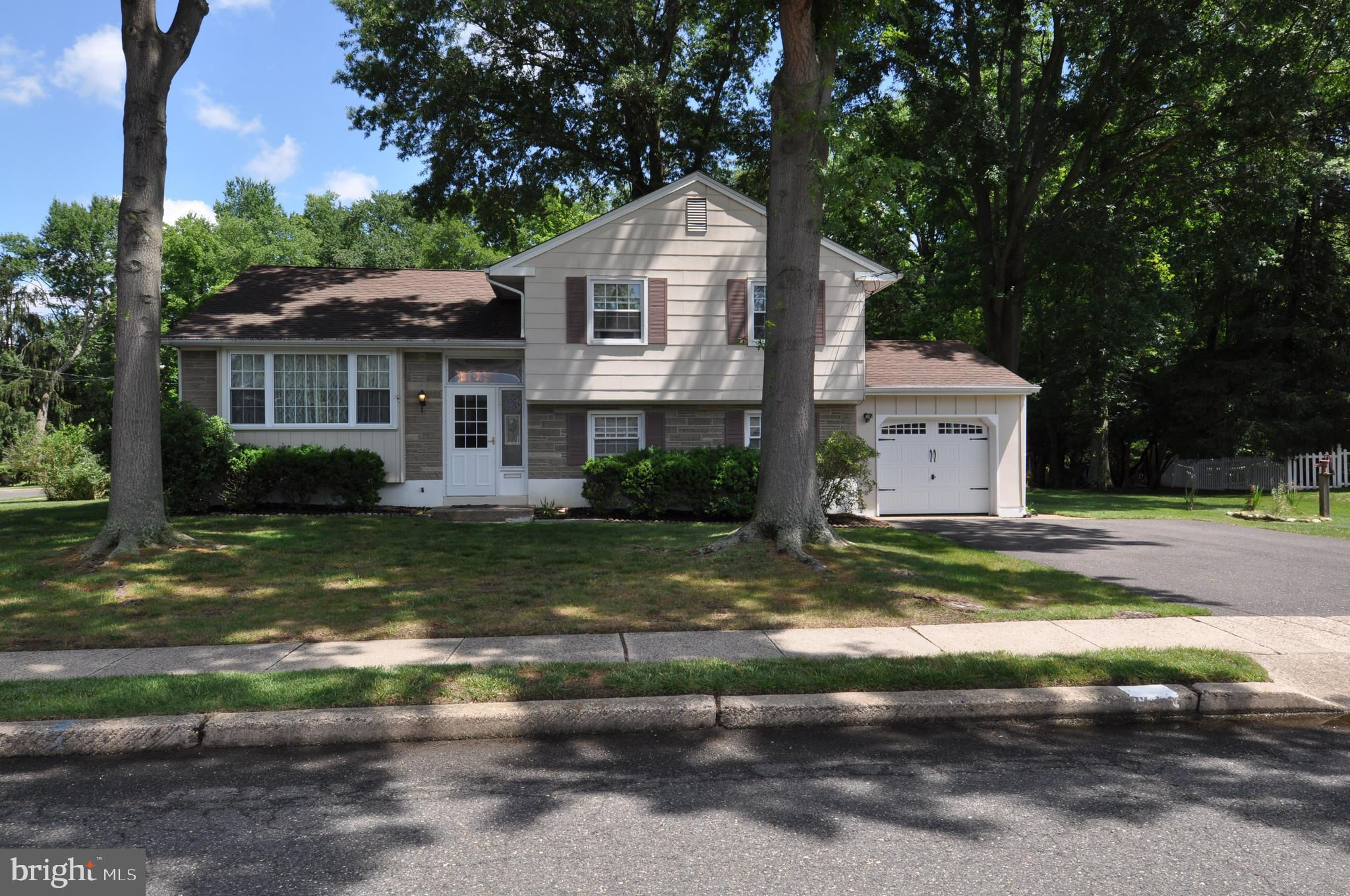 Another Property Sold - 4 Brookrun Drive, Mount Holly, NJ 08060