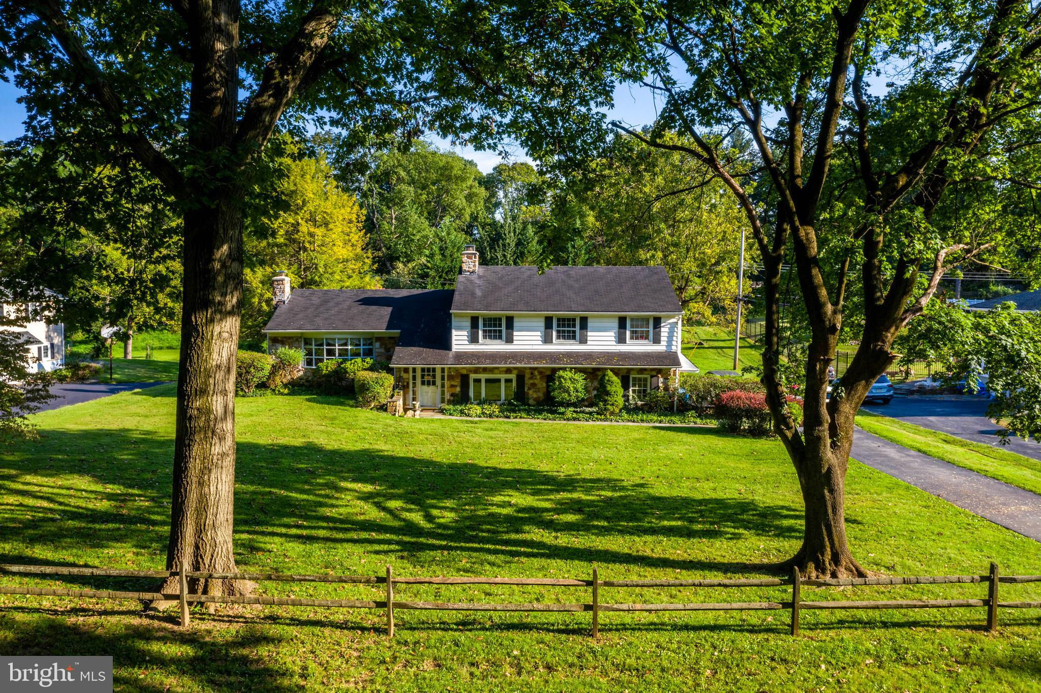 Another Property Sold - 590 Richards Road, Wayne, PA 19087