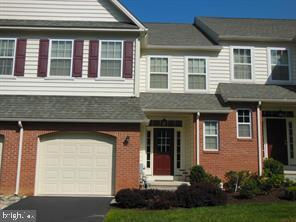 Another Property Rented - 281 Deepdale Drive, Kennett Square, PA 19348