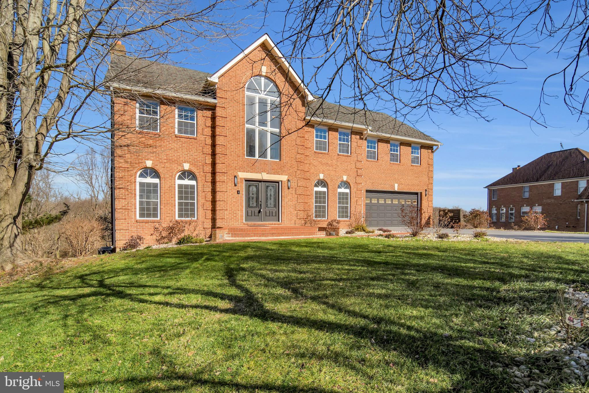 Another Property Sold - 5807 Sonny Drive, Lothian, MD 20711