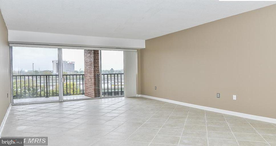 Another Property Sold - 1300 Army Navy Drive #801, Arlington, VA 22202