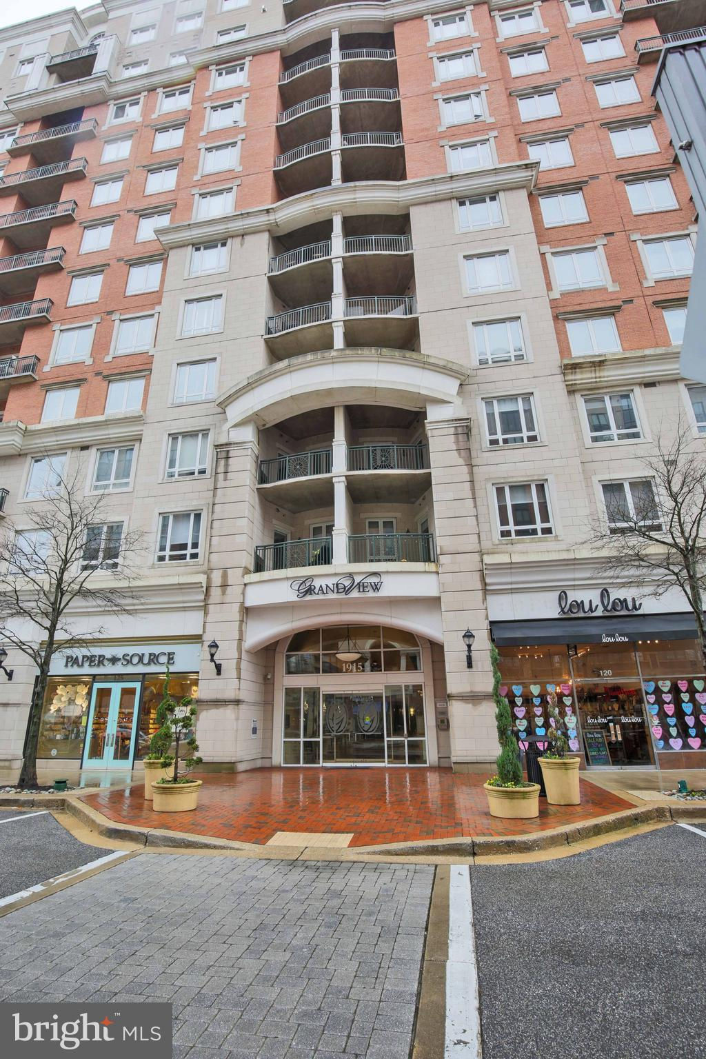 Another Property Sold - 1915 Towne Centre Boulevard #402, Annapolis, MD 21401