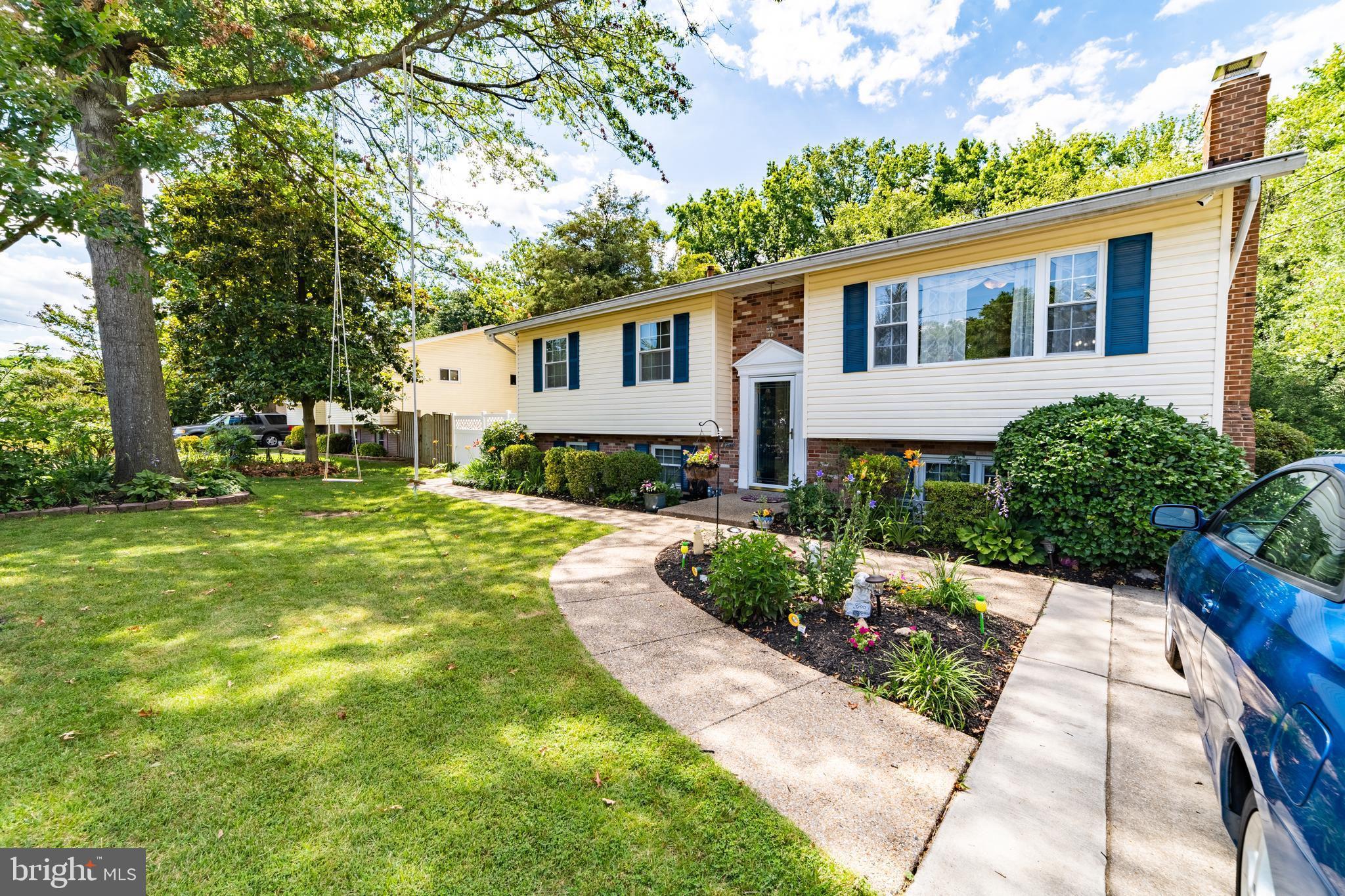 Another Property Sold - 8701 Lagrange Street, Lorton, VA 22079