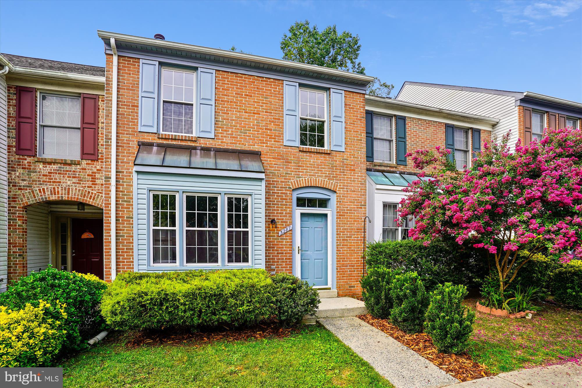 Another Property Sold - 3287 Greco Court, Woodbridge, VA 22192