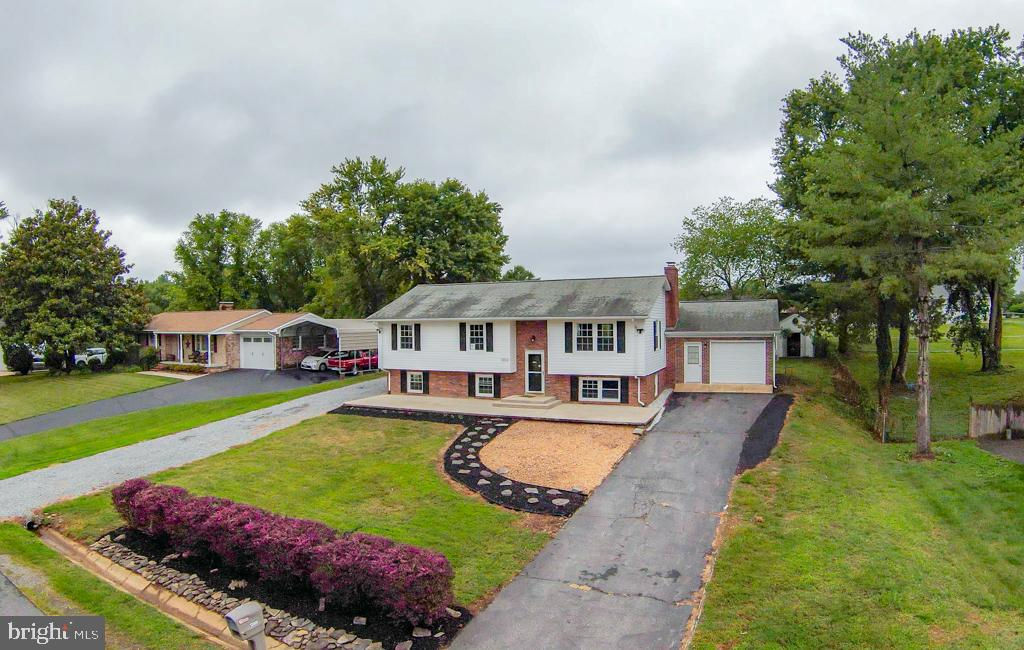 Another Property Sold - 12008 Sheraton Hills Drive, Fredericksburg, VA 22407
