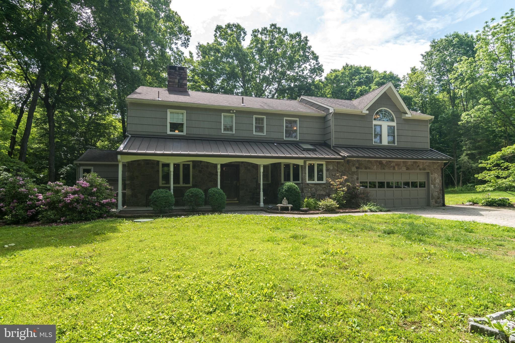 Another Property Sold - 89 Thompson Mill Road, Newtown, PA 18940