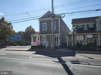 Another Property Rented - 9 S Main Street, Yardley, PA 19067