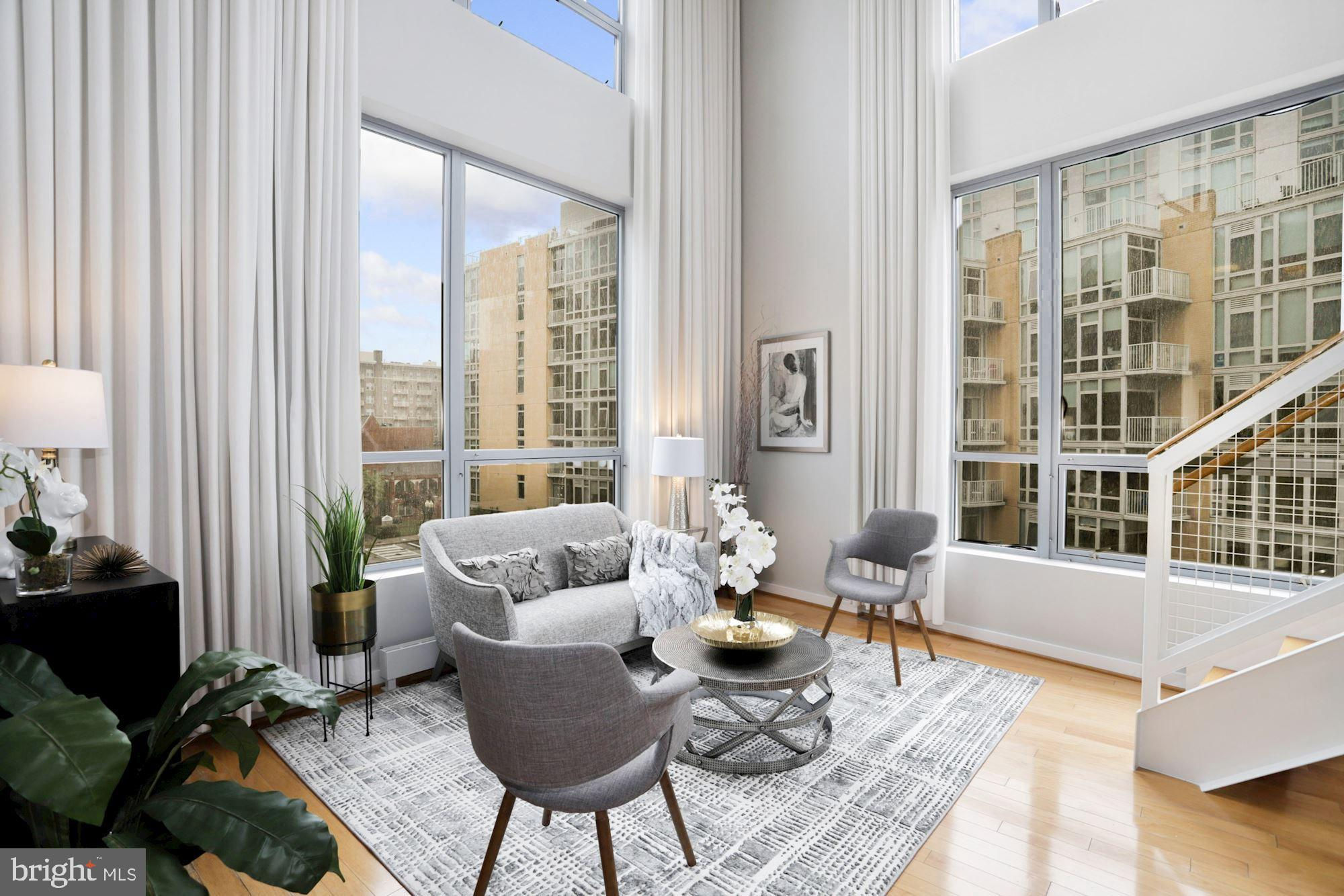 Another Property Sold - 1414 Belmont Street NW #405, Washington, DC 20009