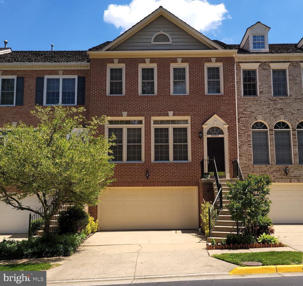 Another Property Sold - 10180 Castlewood Lane, Oakton, VA 22124