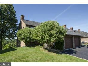Another Property Sold - 103 Timothy Circle, Wayne, PA 19087