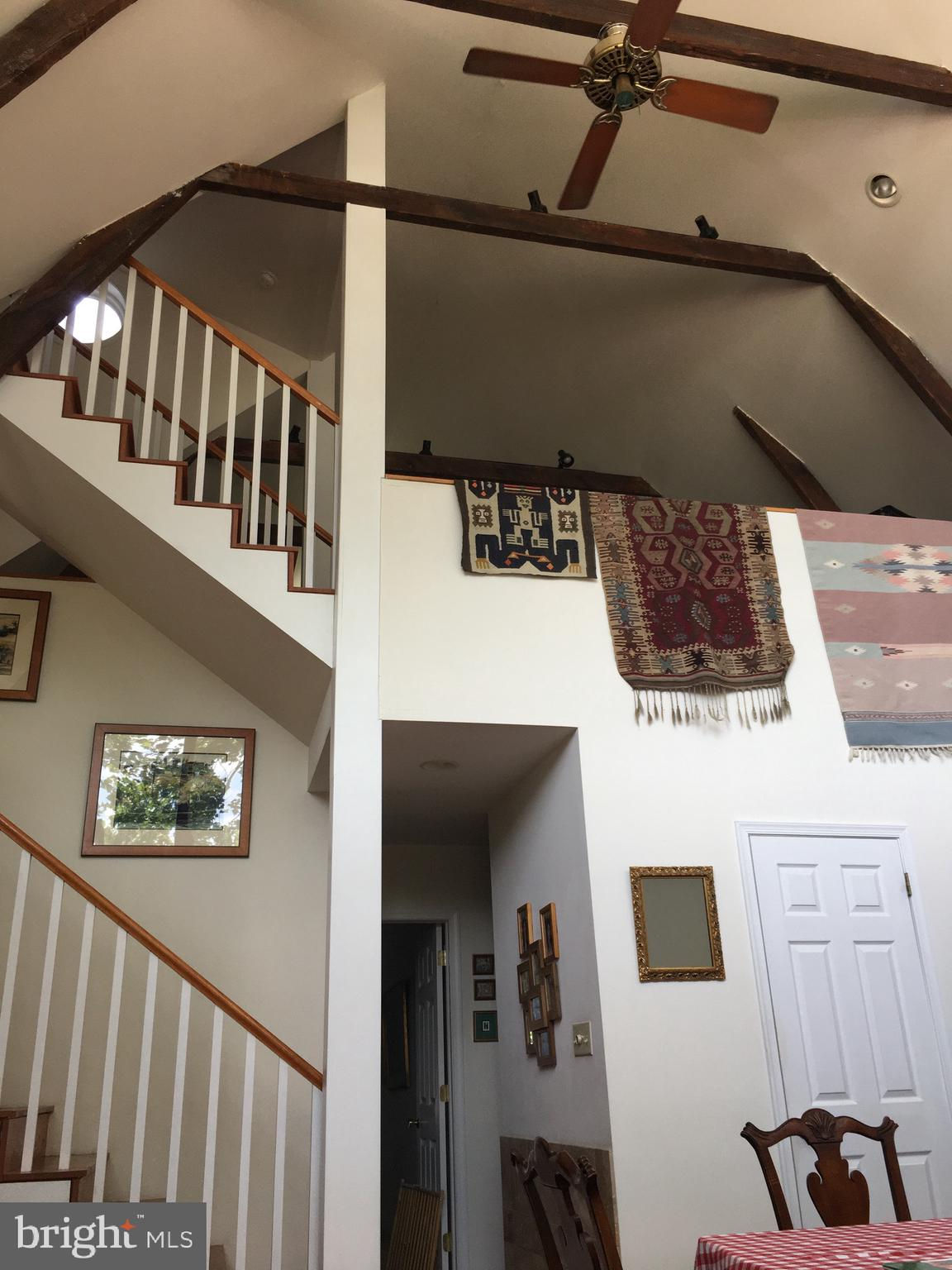 Another Property Sold - 258 River Road, Gladwyne, PA 19035