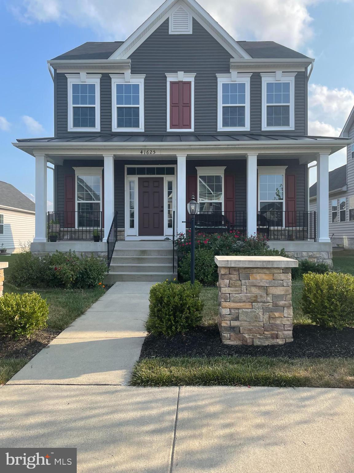 Another Property Rented - 41625 Mattingly Drive, Aldie, VA 20105
