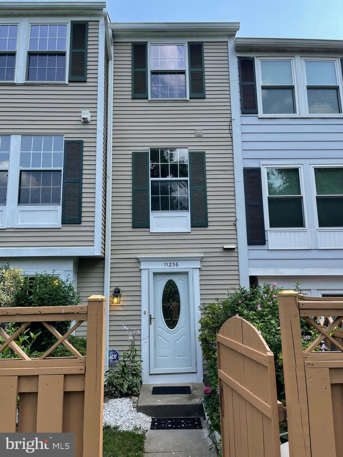 Another Property Sold - 11236 Legato Way, Silver Spring, MD 20901
