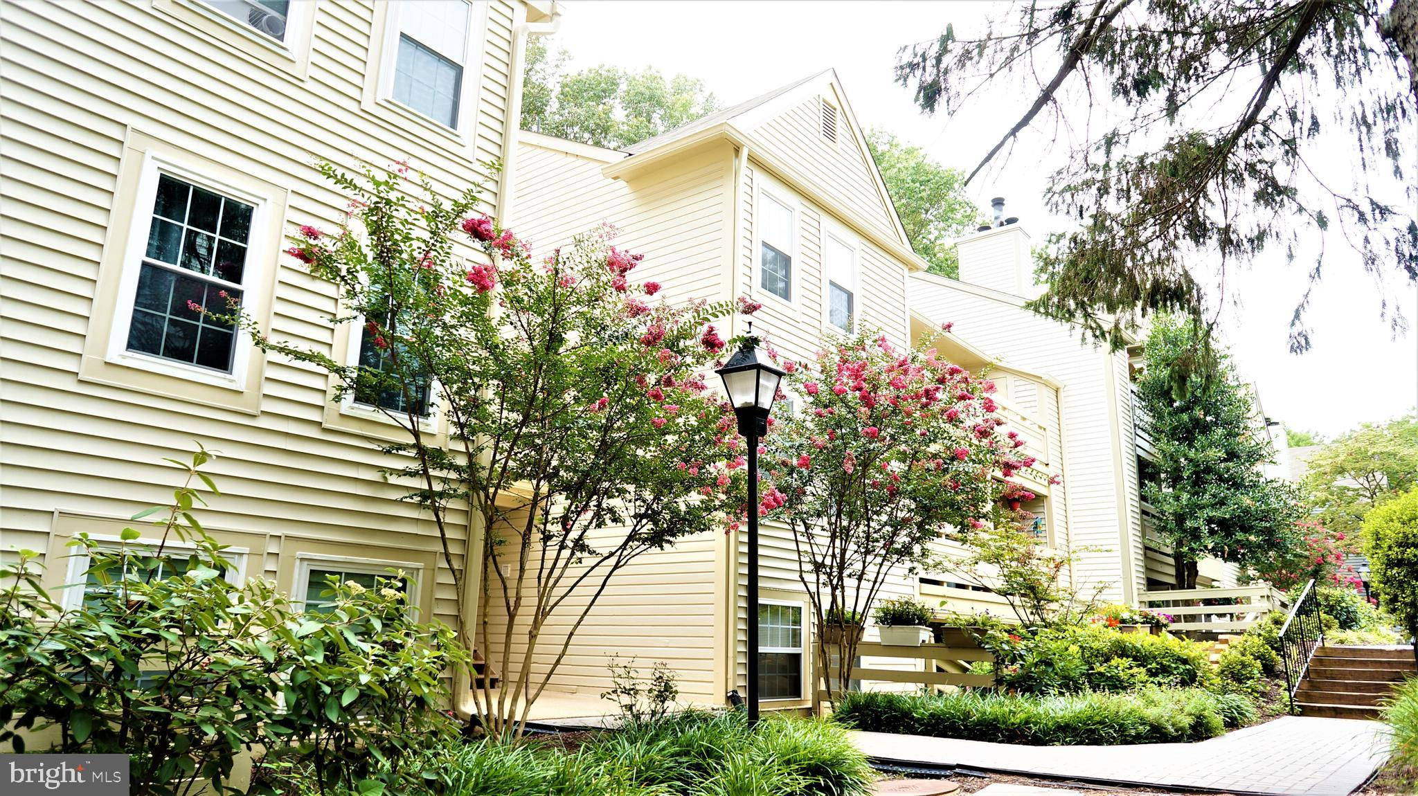 2233-L Lovedale Lane, Reston, VA 20191 now has a new price of $365,000!