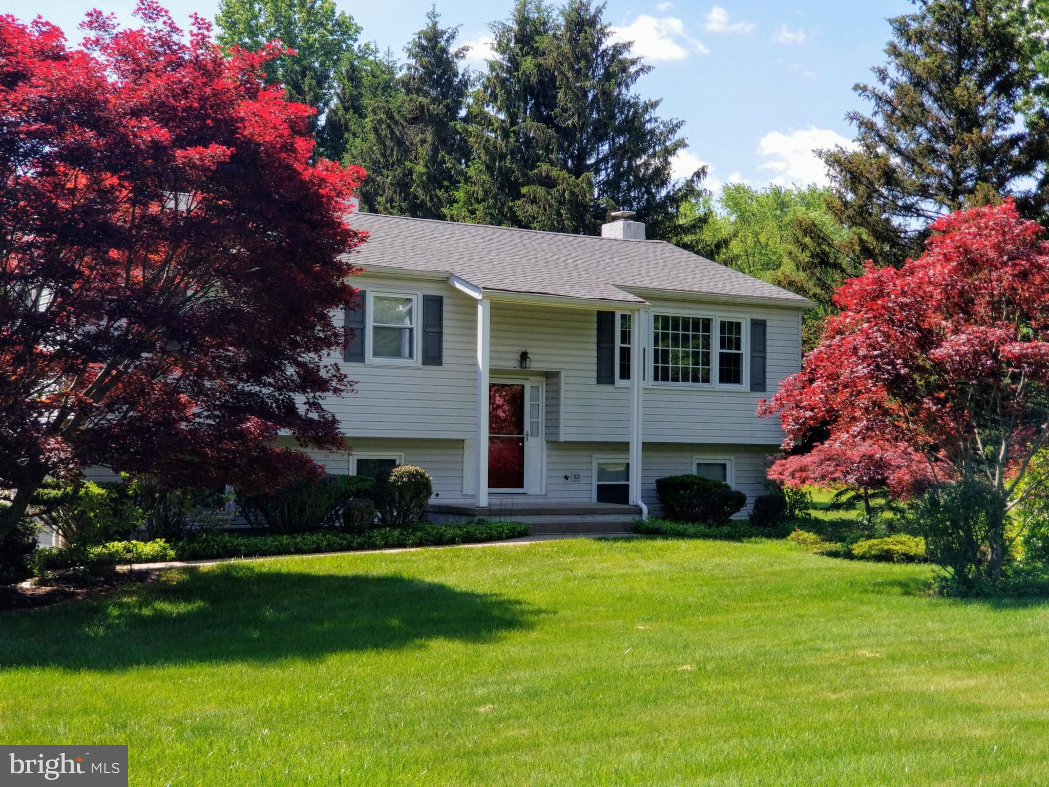 Another Property Sold - 5914 Corrigan Road, Doylestown, PA 18902