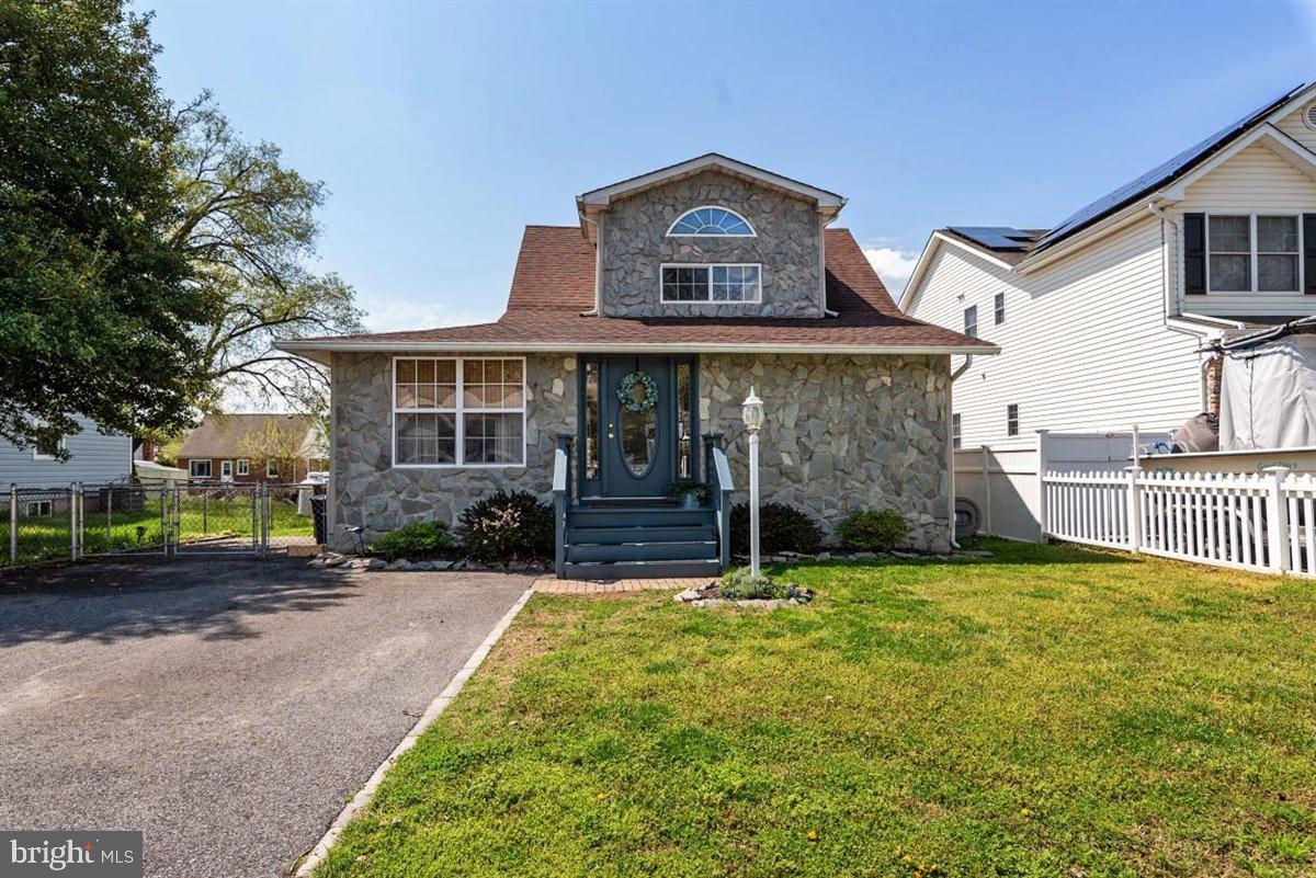 Another Property Sold - 8426 Garden Road, Pasadena, MD 21122