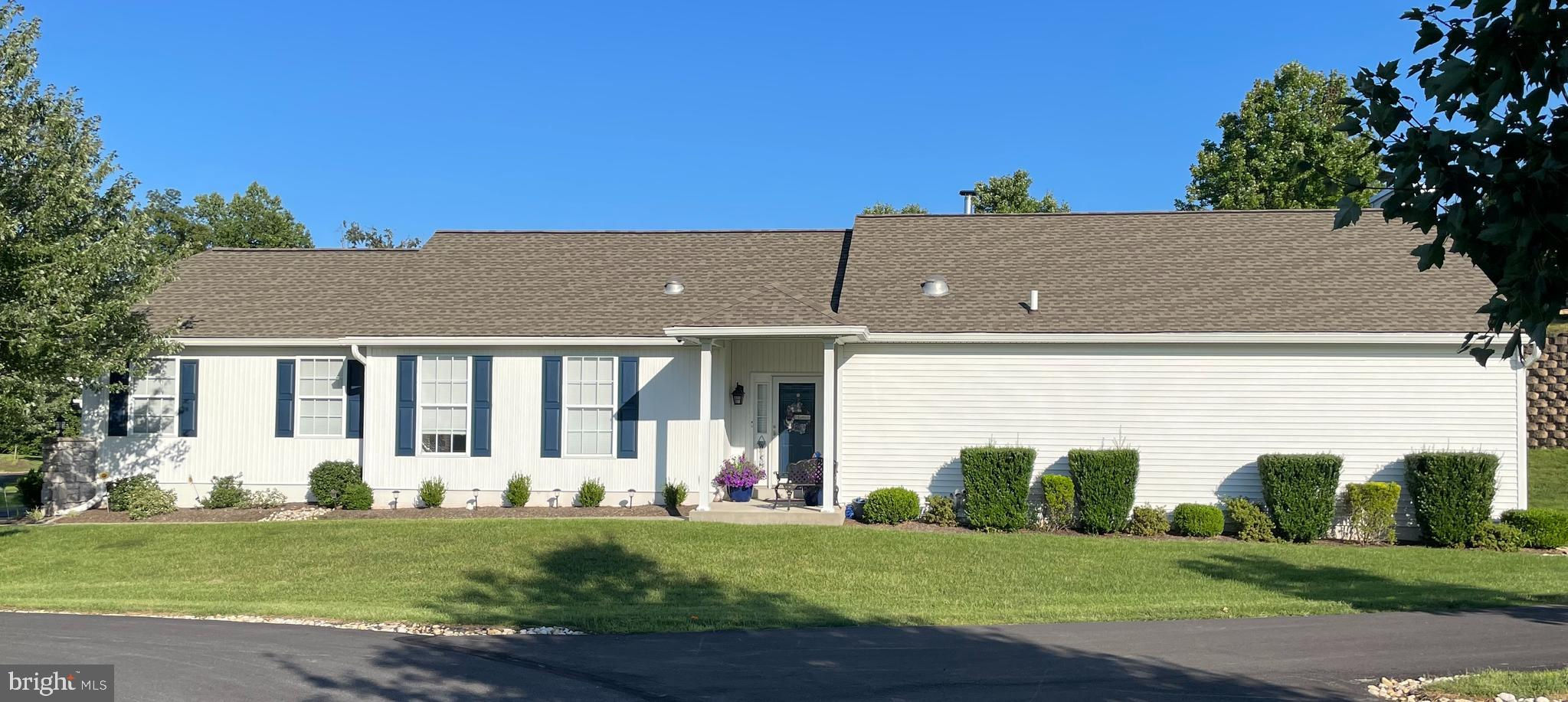 Another Property Sold - 1209 N Fox Cub Hollow, Glen Mills, PA 19342