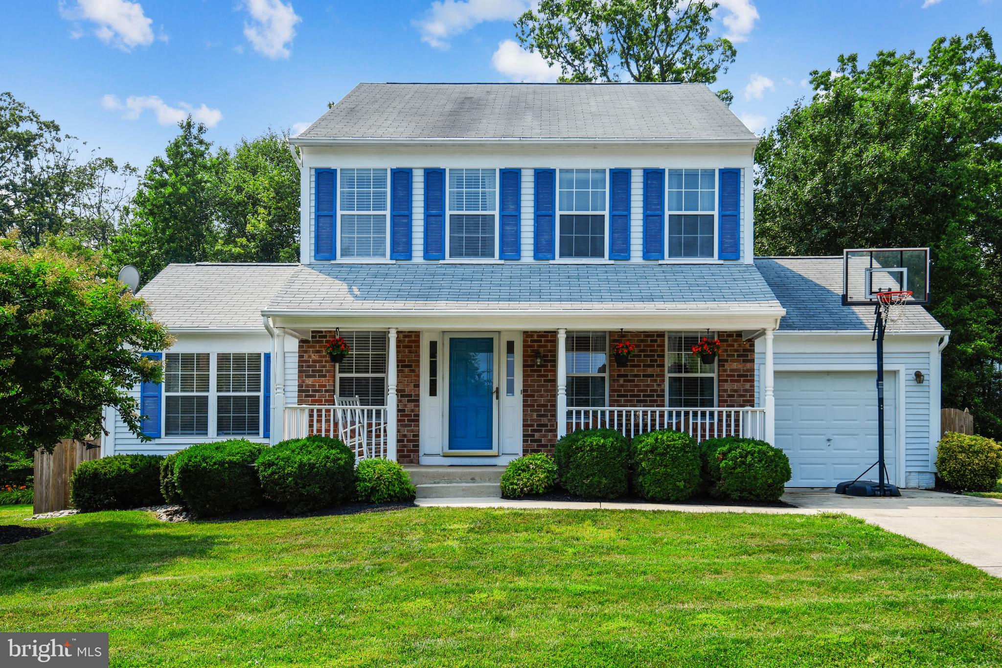 272 Shakespeare Drive, Severna Park, MD 21146 is now new to the market!