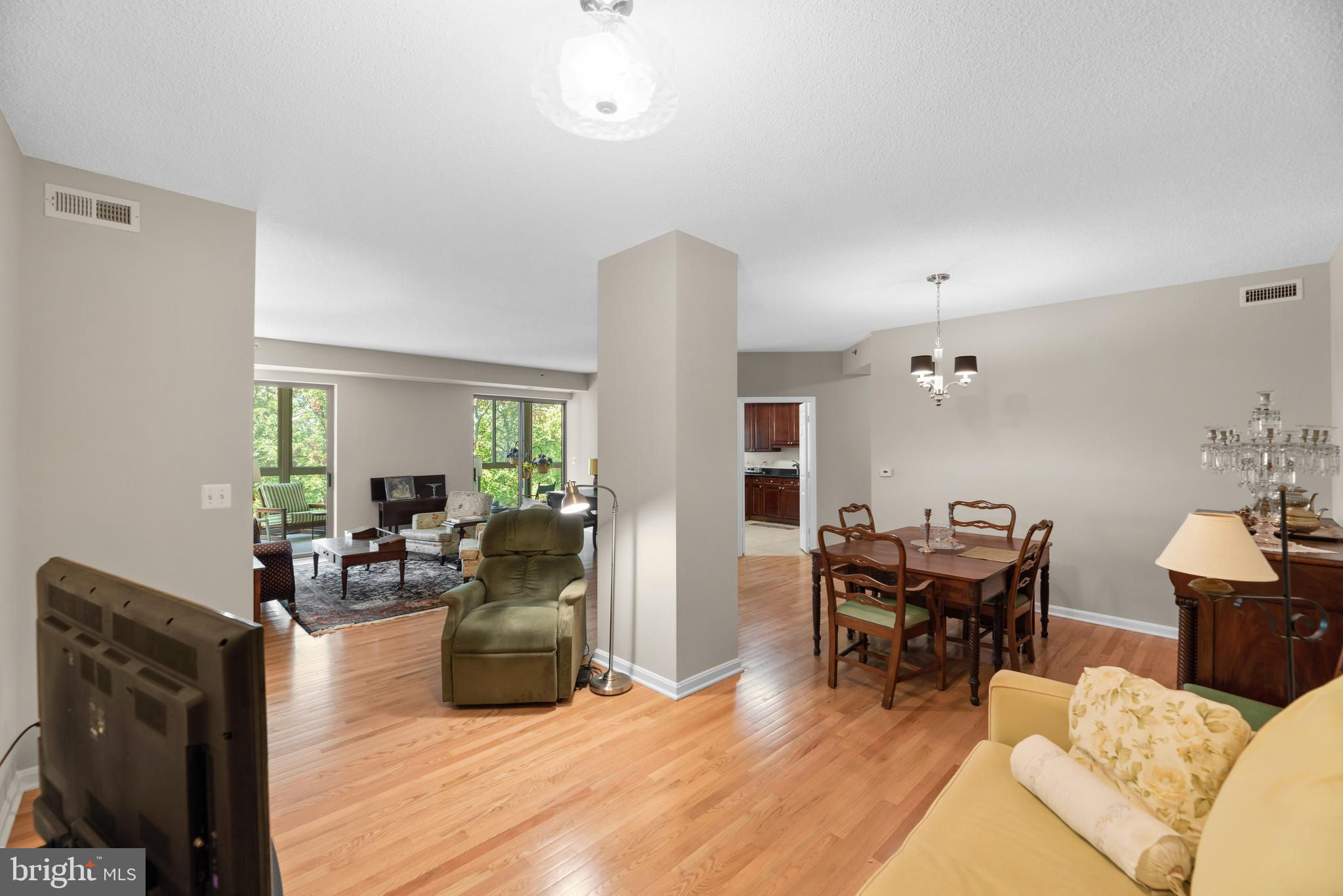 Another Property Sold - 940 Astern Way #407, Annapolis, MD 21401