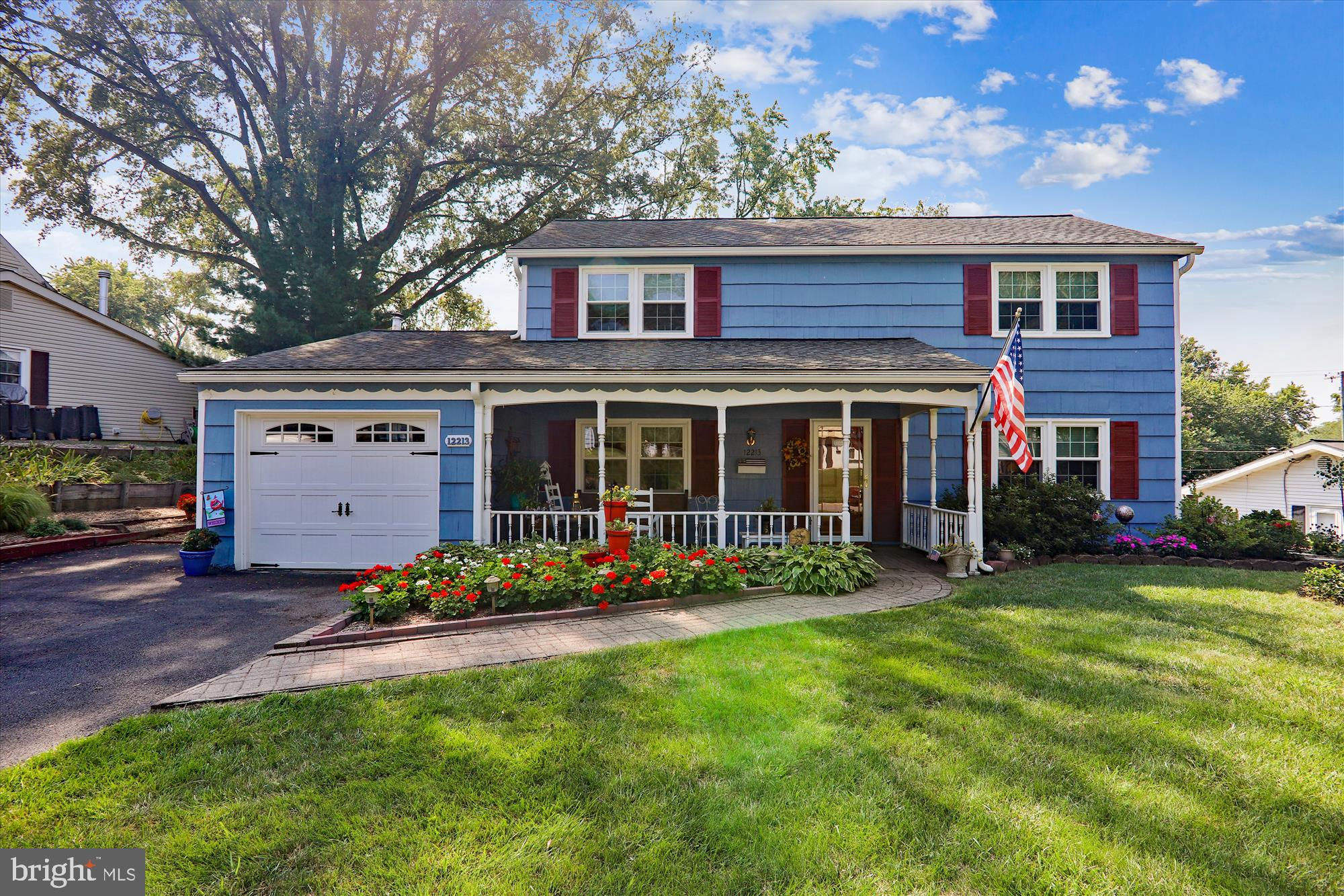Another Property Sold - 12213 Maycheck Lane, Bowie, MD 20715