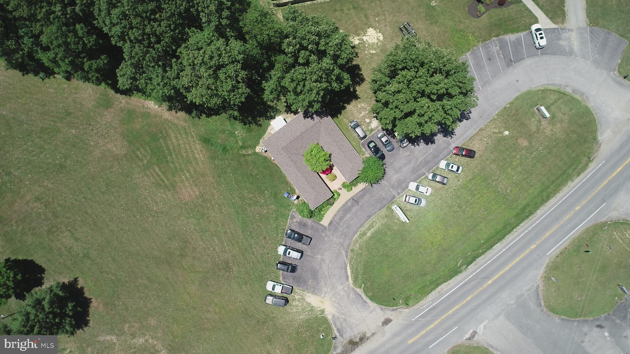 Another Property Sold - 5753 Courthouse Road, Spotsylvania, VA 22551