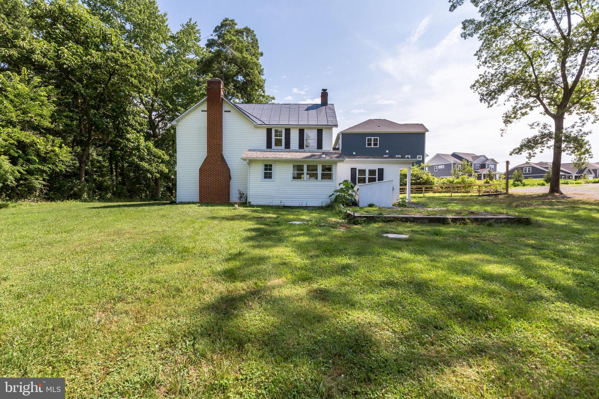 Another Property Rented - 24436 Lenah Road, Aldie, VA 20105