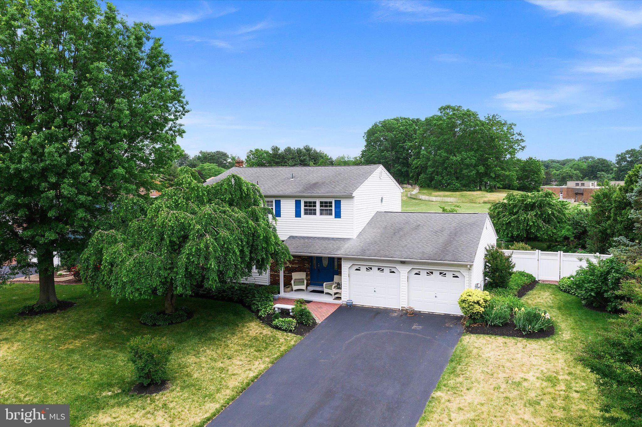 Another Property Sold - 22 Tar Heels Road, Hamilton, NJ 08619