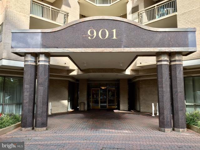Another Property Rented - 901 Monroe Street #1315, Arlington, VA 22201