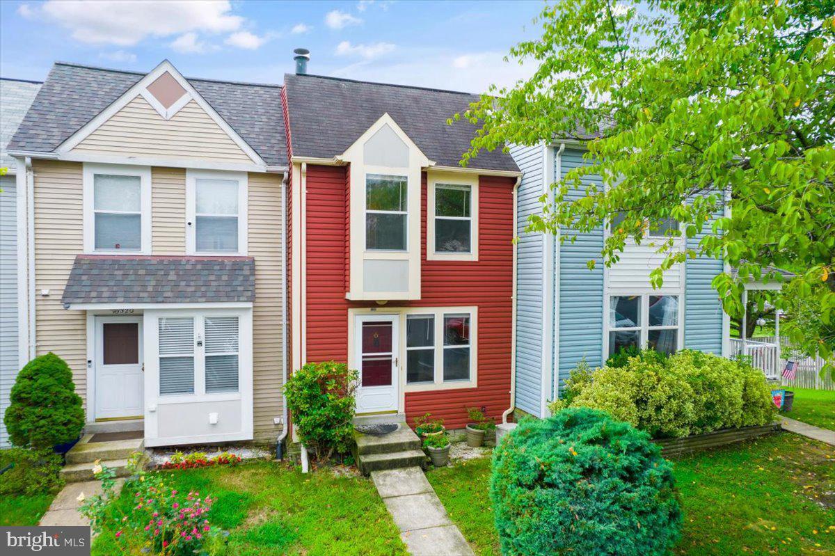 Another Property Sold - 15318 Gunsmith Terrace, Woodbridge, VA 22191