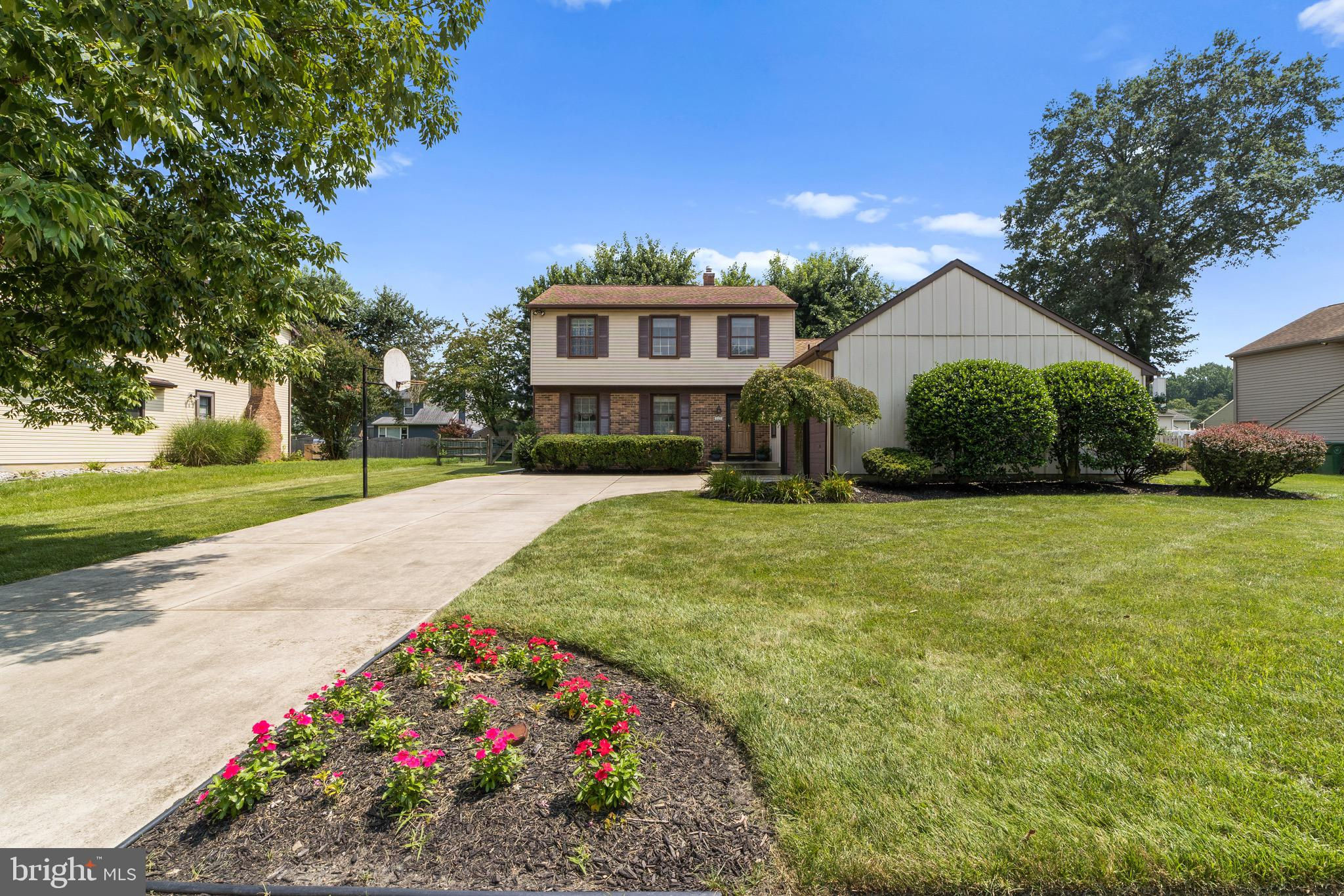 Another Property Sold - 229 Hadleigh Drive, Cherry Hill, NJ 08003