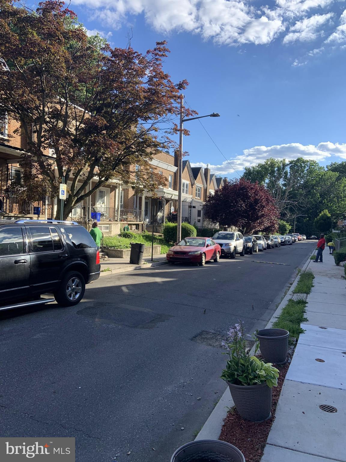 Another Property Sold - 6018 Angora Terrace, Philadelphia, PA 19143