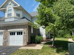 Another Property Sold - 13830 Greendale Drive, Woodbridge, VA 22191