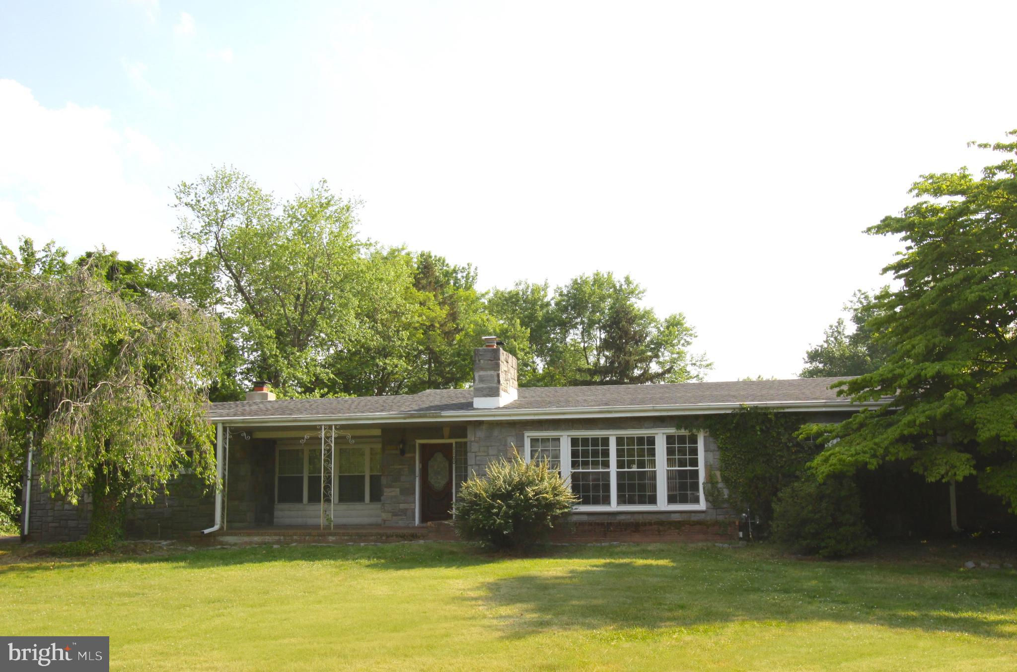 Another Property Sold - 1100 S Burnt Mill Road, Voorhees, NJ 08043