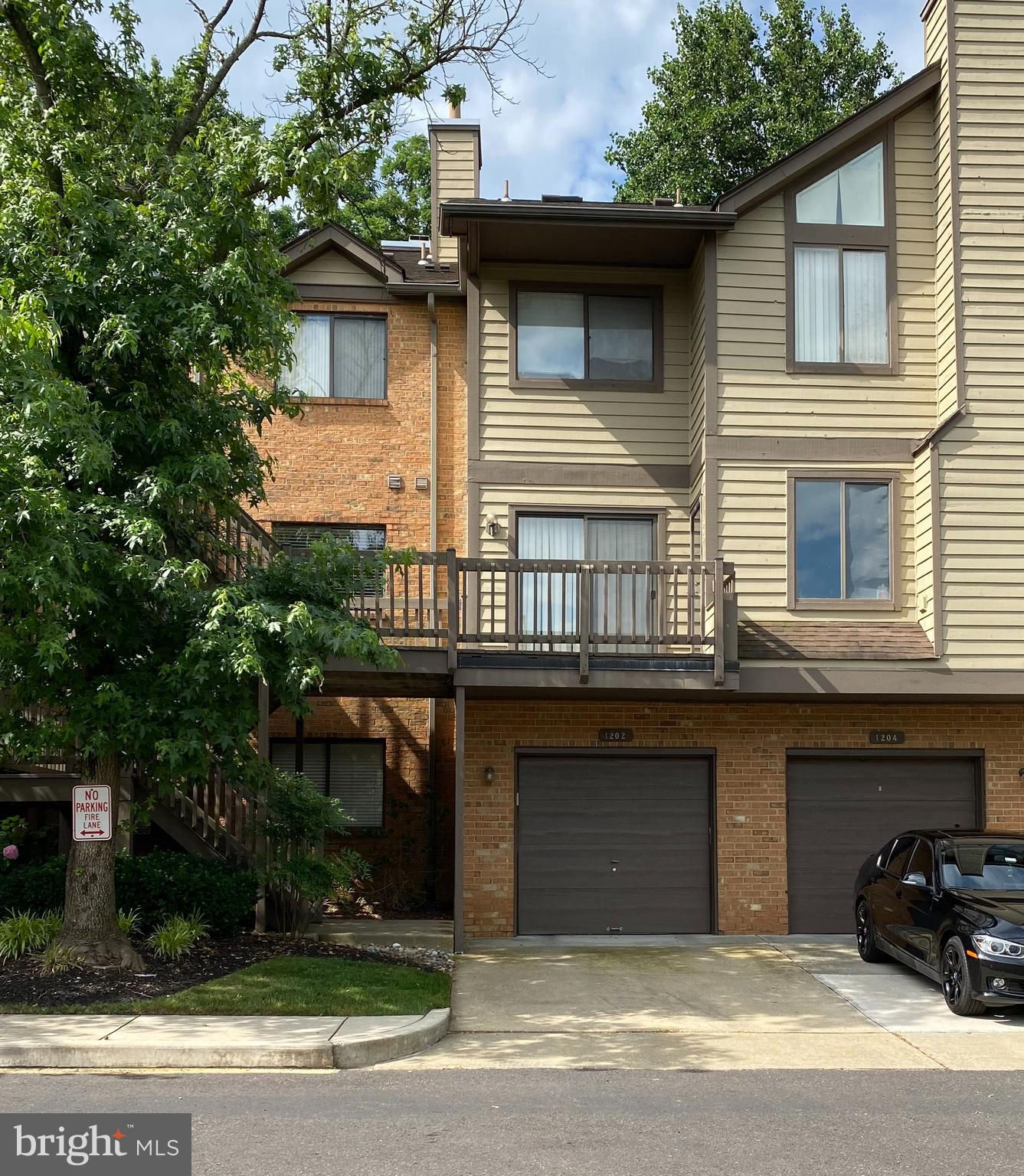Another Property Rented - 1204 Augusta Circle, Mount Laurel, NJ 08054