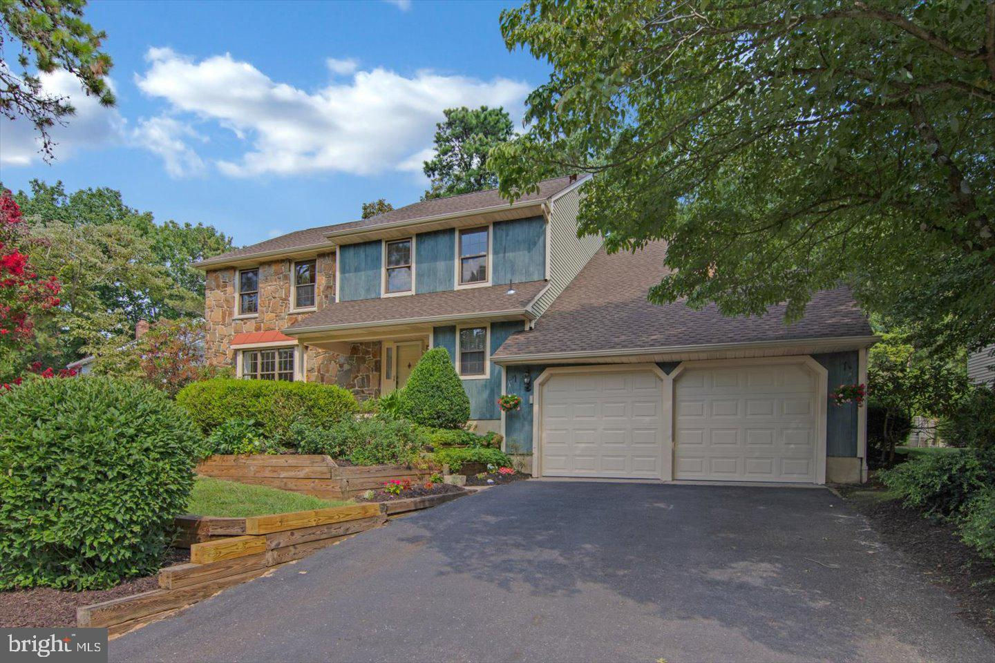 Another Property Sold - 10 Brookview Drive, Voorhees, NJ 08043