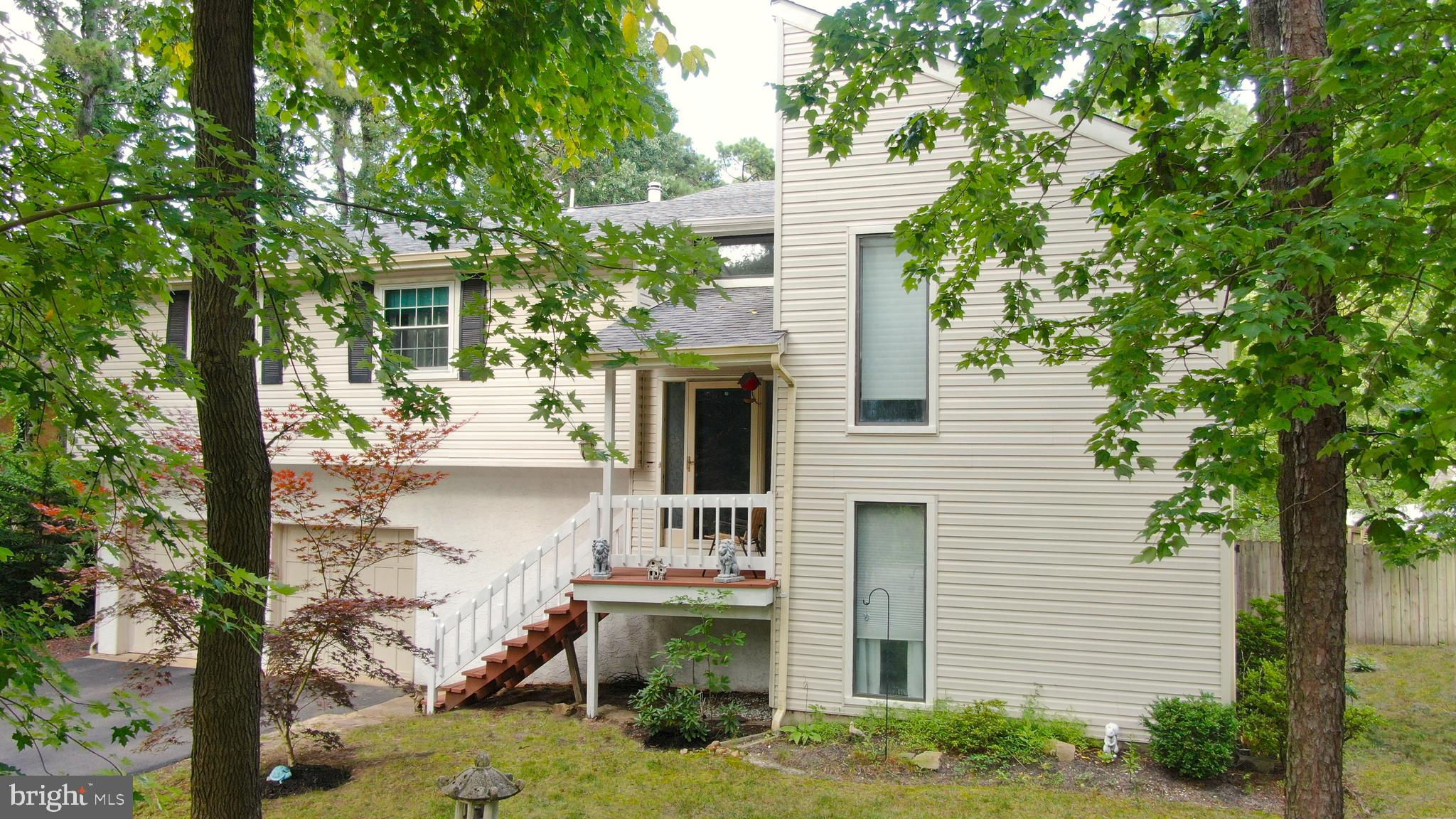 Another Property Sold - 5 Bronwood Drive, Voorhees, NJ 08043