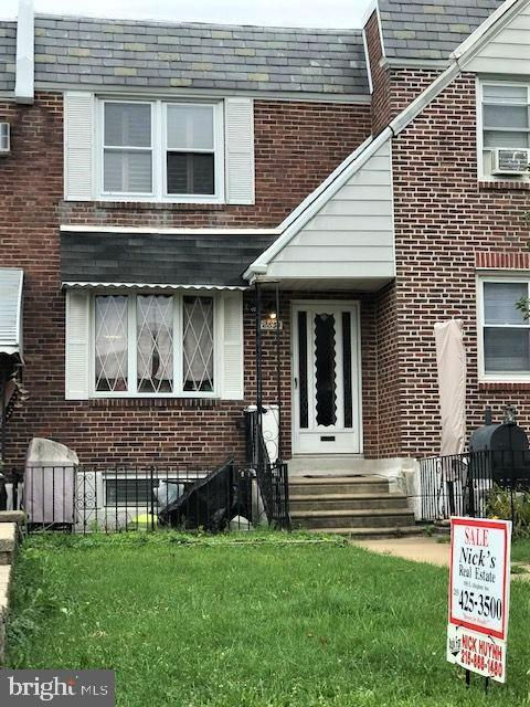 Another Property Sold - 2834 Glenview Street, Philadelphia, PA 19149