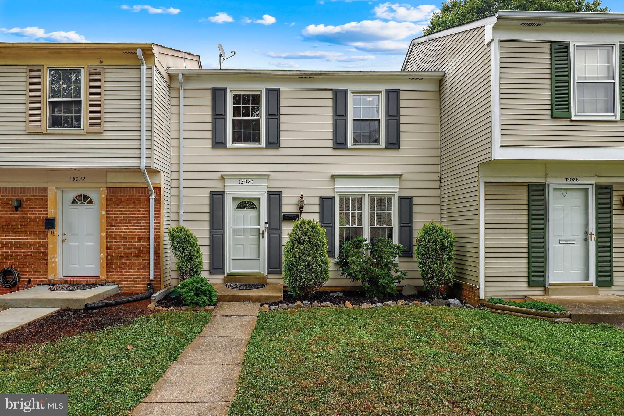 Another Property Sold - 13024 Mill House Court, Germantown, MD 20874