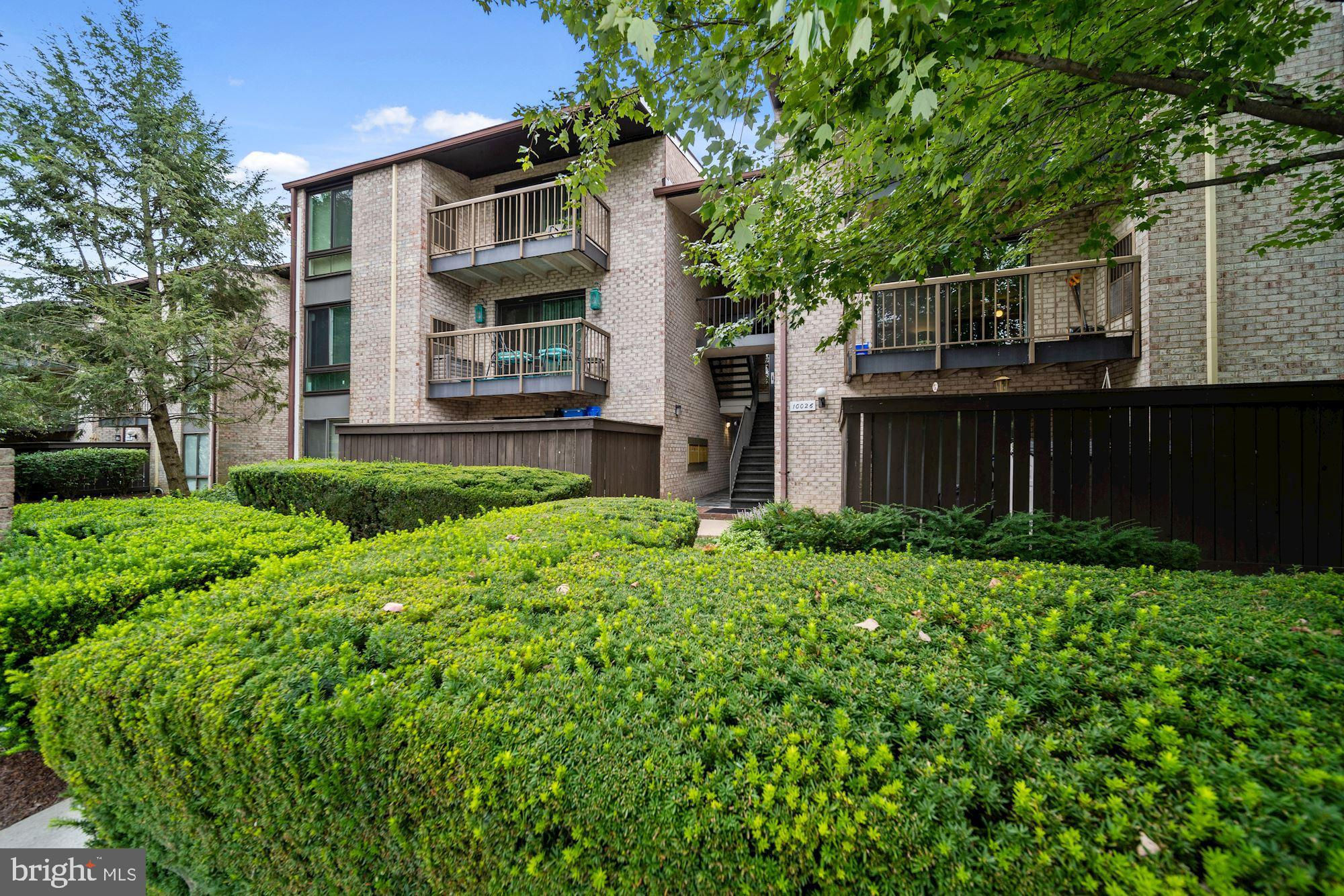 Another Property Sold - 10026 Stedwick Road #204, Gaithersburg, MD 20886