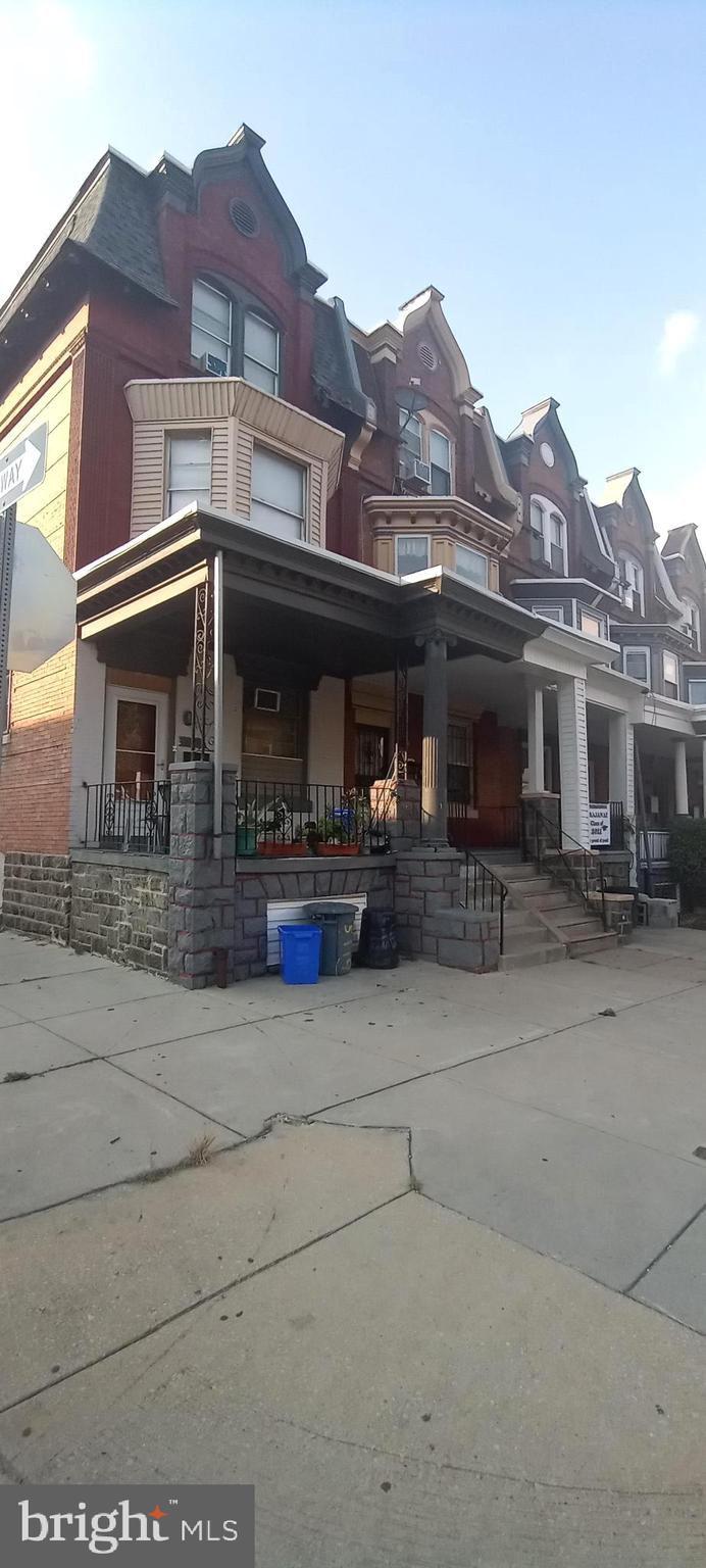 Video Tour  - 5119 Springfield Avenue, Philadelphia, PA 19143
