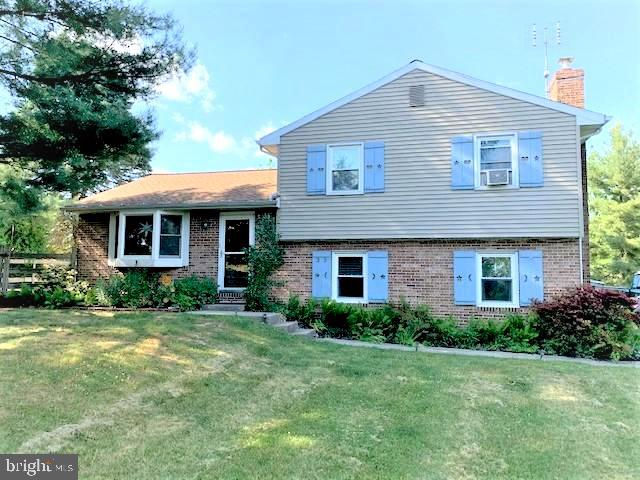 Another Property Sold - 33 Karen Court, Lititz, PA 17543