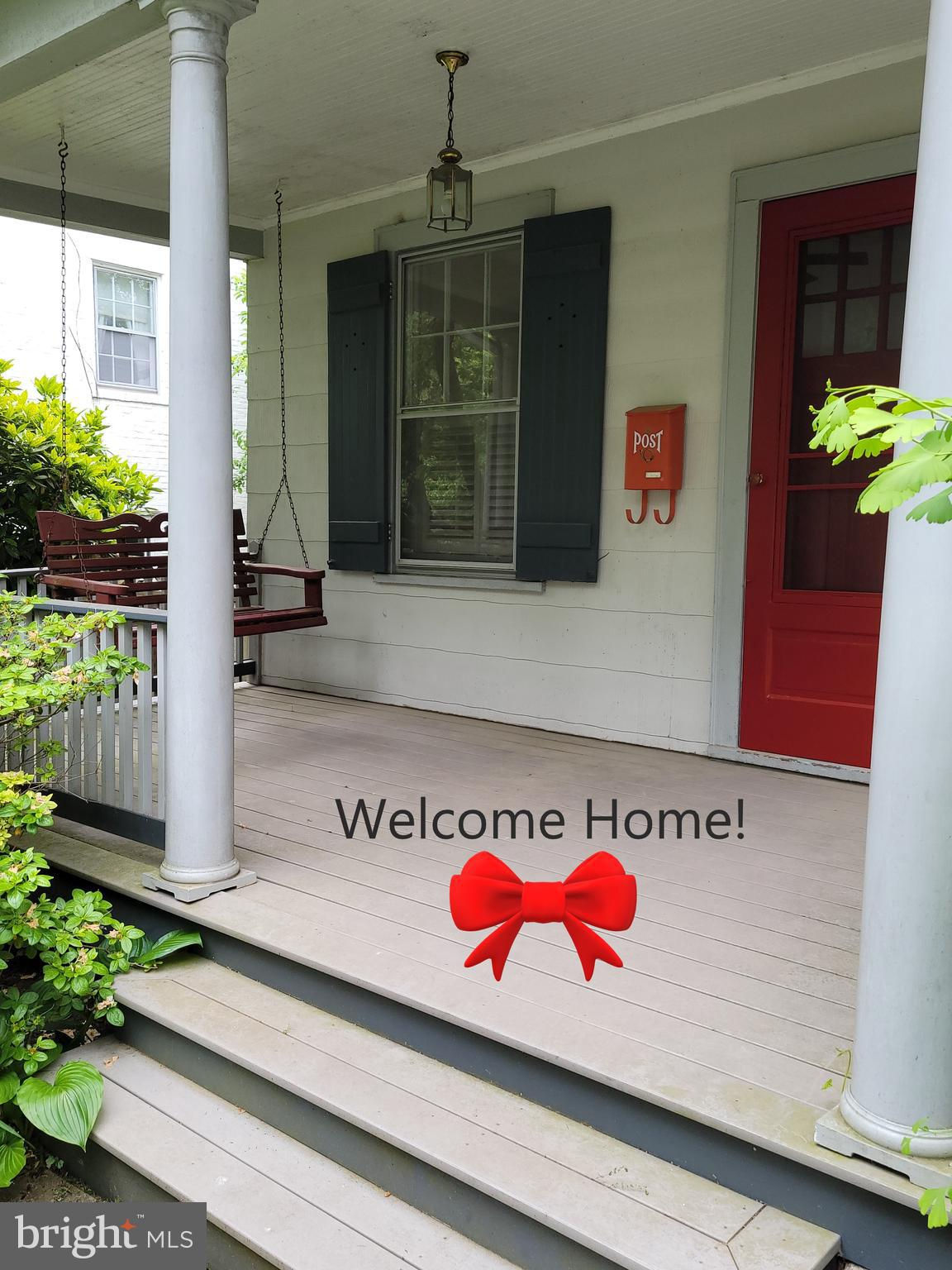 4404 Stanford Street, Chevy Chase, MD 20815 now has a new price of $5,550!