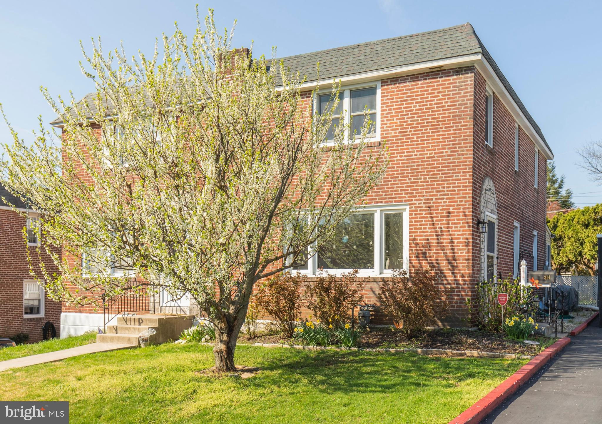 Another Property Sold - 314 Holland Street, Crum Lynne, PA 19022