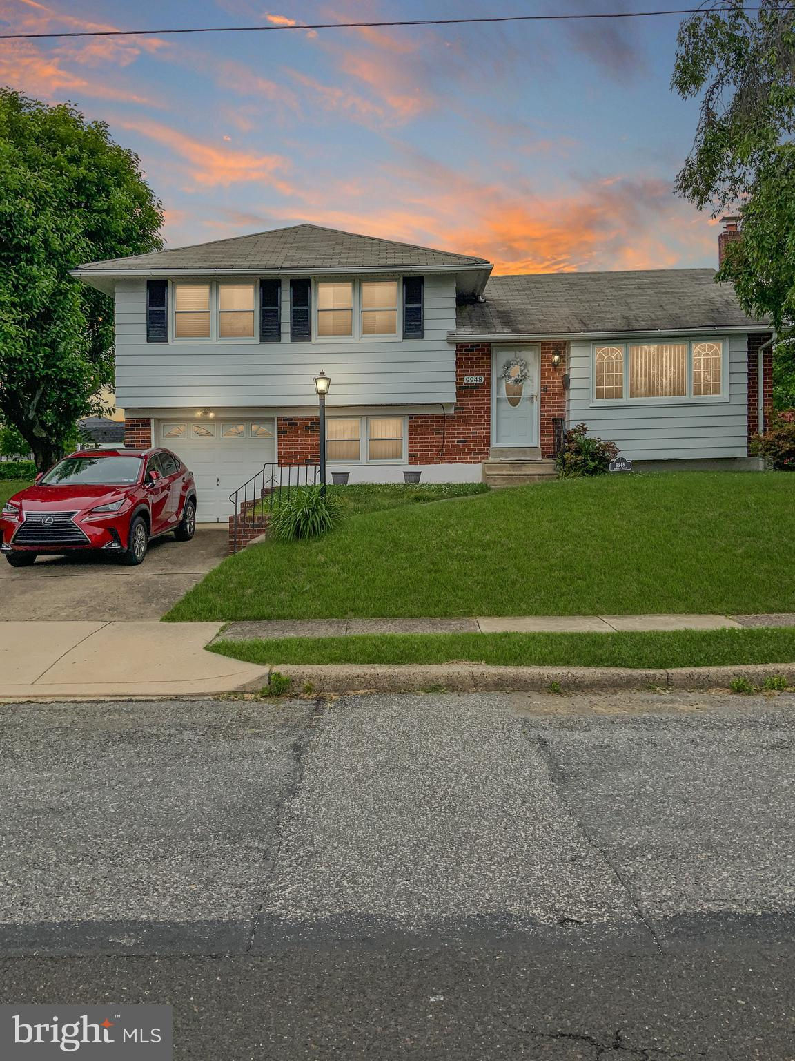 Another Property Sold - 9948 Dungan Road, Philadelphia, PA 19115