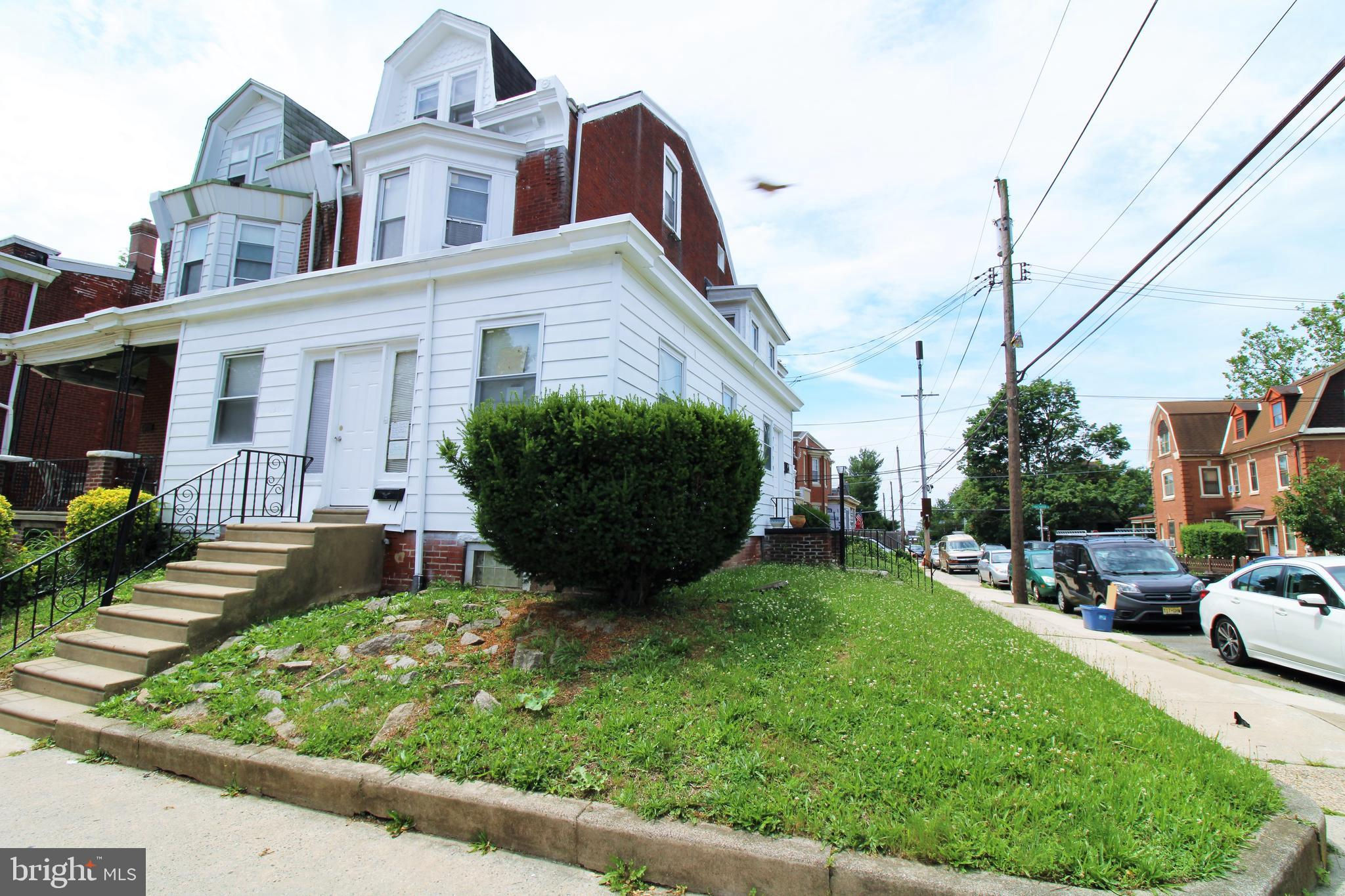 Another Property Sold - 1200 Fillmore Street, Philadelphia, PA 19124
