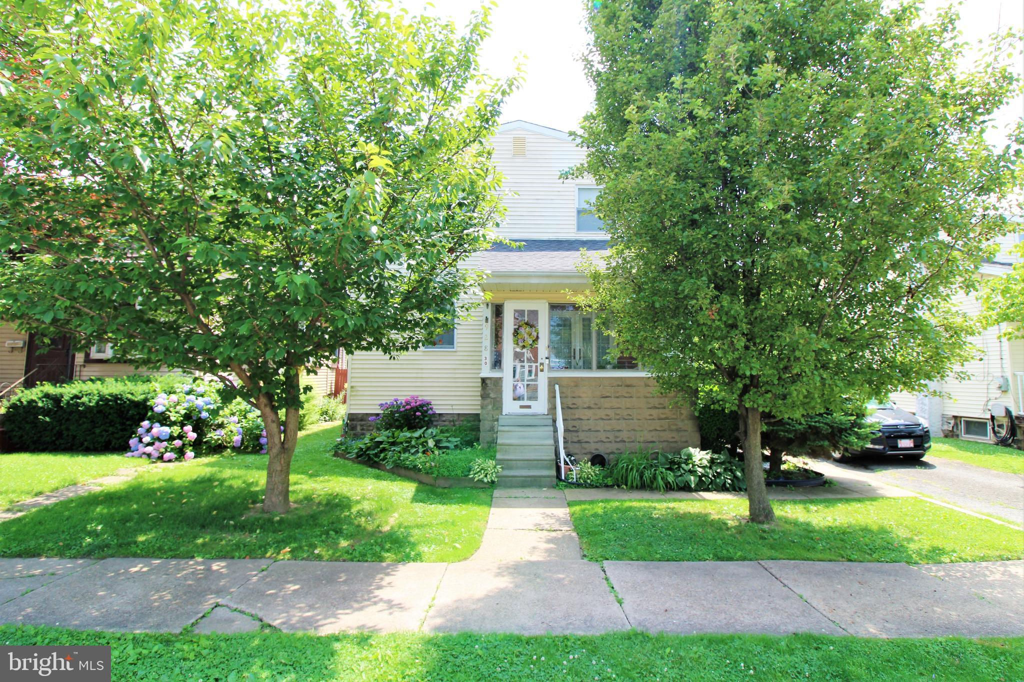 Another Property Sold - 928-30 Shelmire Avenue, Philadelphia, PA 19111